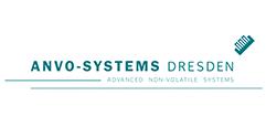 Anvo_System