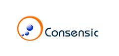 Consensic