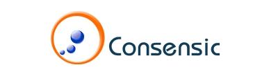 consesic-logo