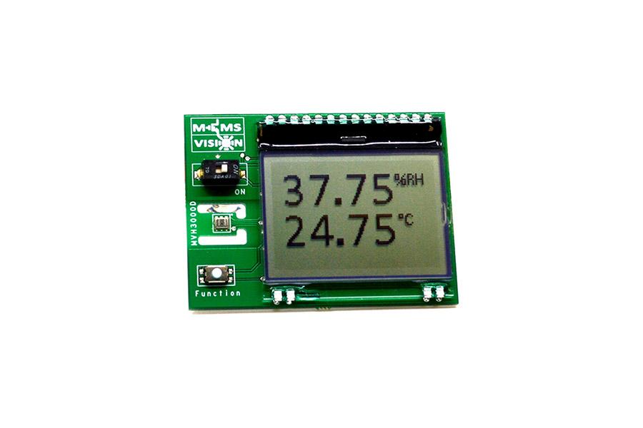 sensore di umidita e temperatura_1