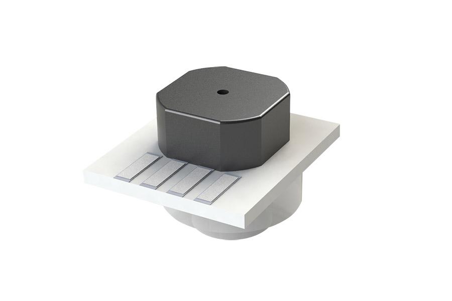 sensori di pressione -0,1mBar a 40Bar_10