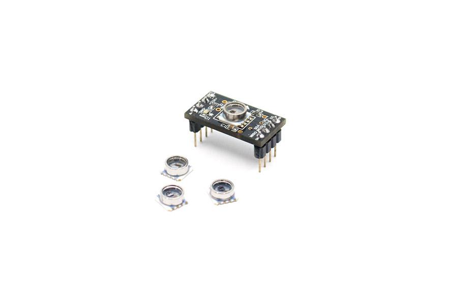 sensori di pressione -0,1mBar a 40Bar_6