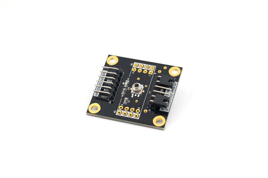sensori di pressione -0,1mBar a 40Bar_7