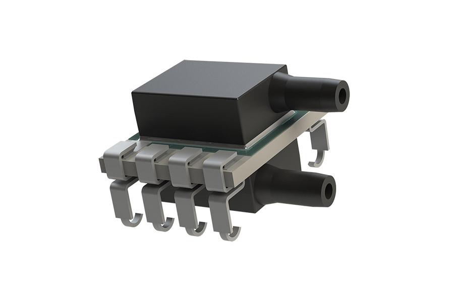 sensori di pressione -0,1mBar a 40Bar_8