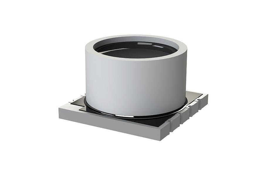 sensori di pressione -0,1mBar a 40Bar_9