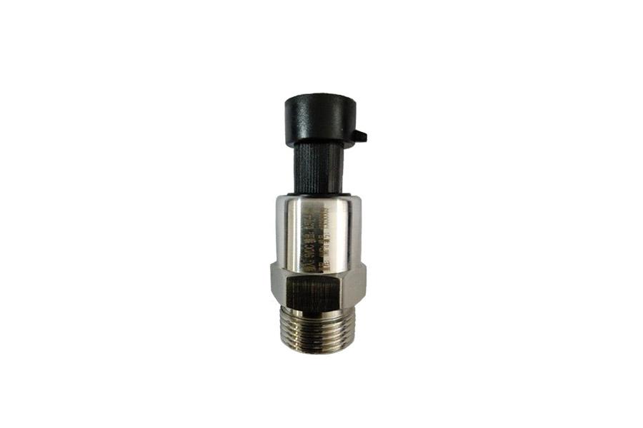 sensori di pressione 1 Bar a 1000 Bar_2