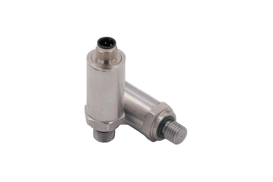 sensori di pressione 1 Bar a 1000 Bar_3