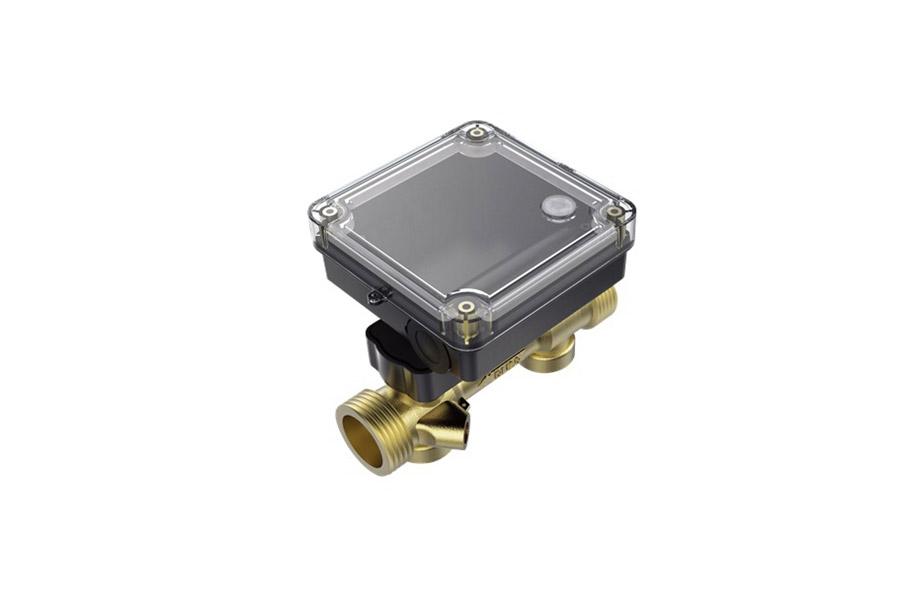 sensori ultrasuoni_40khz-2mhz_6