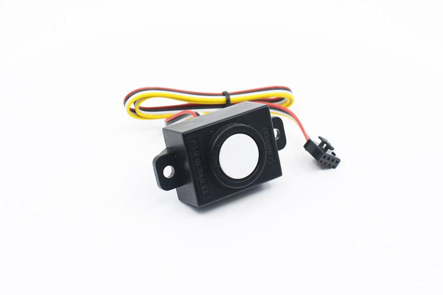 sensori ultrasuoni_40khz-2mhz_8